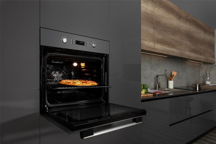 4 lưu ý khi chọn mua thiết bị nhà bếp