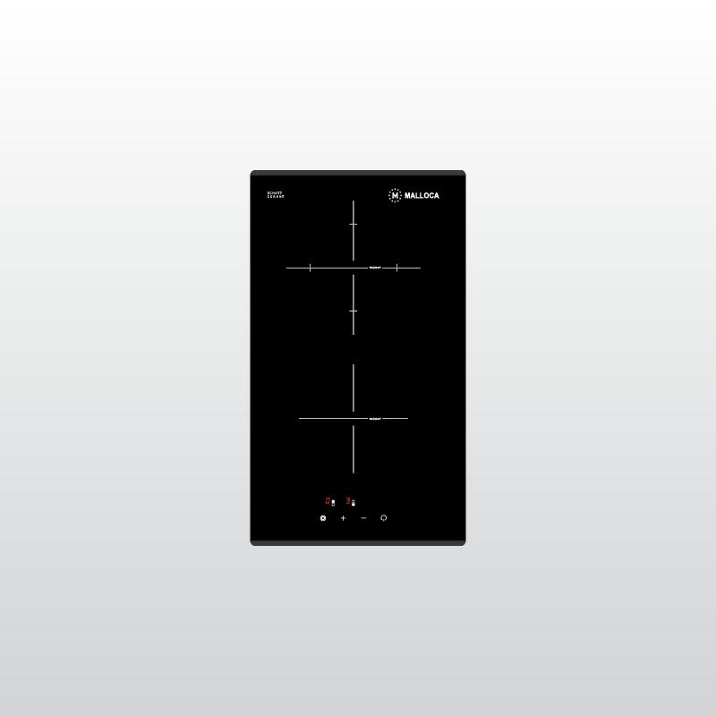 Bếp Điện Domino MDR 302