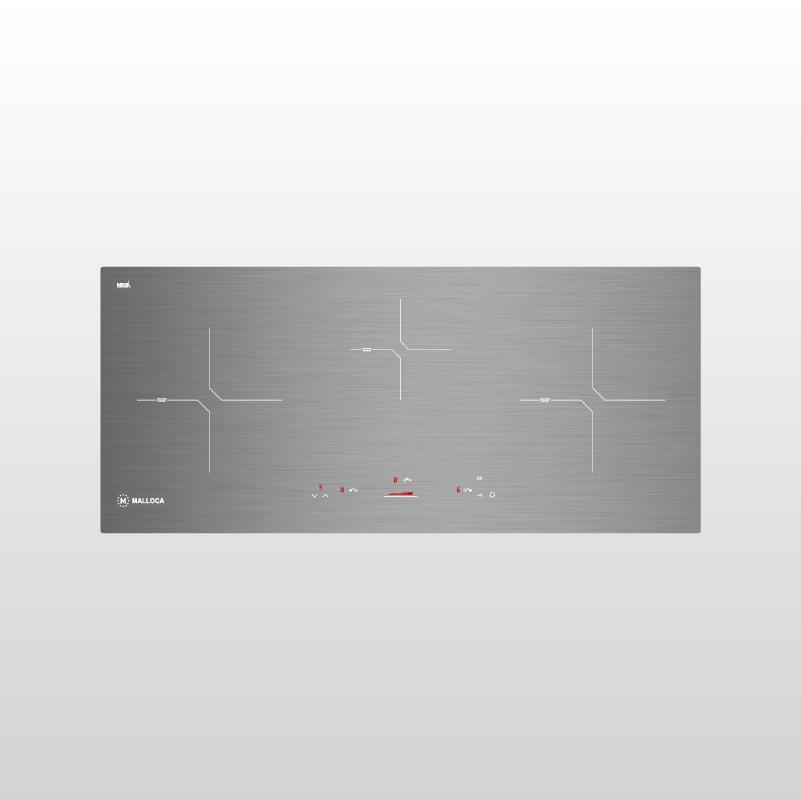 Bếp Từ MH-03IS (ver. 2020)