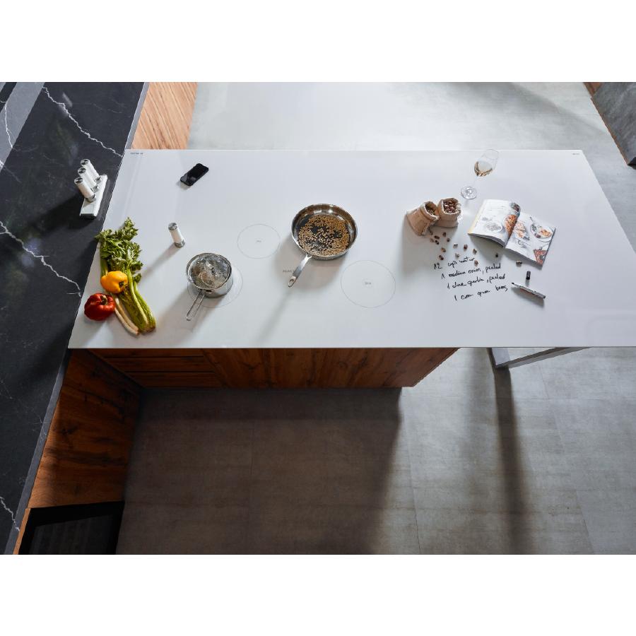 Bếp từ tích hợp đa năng - VERSATIS CONCEPT