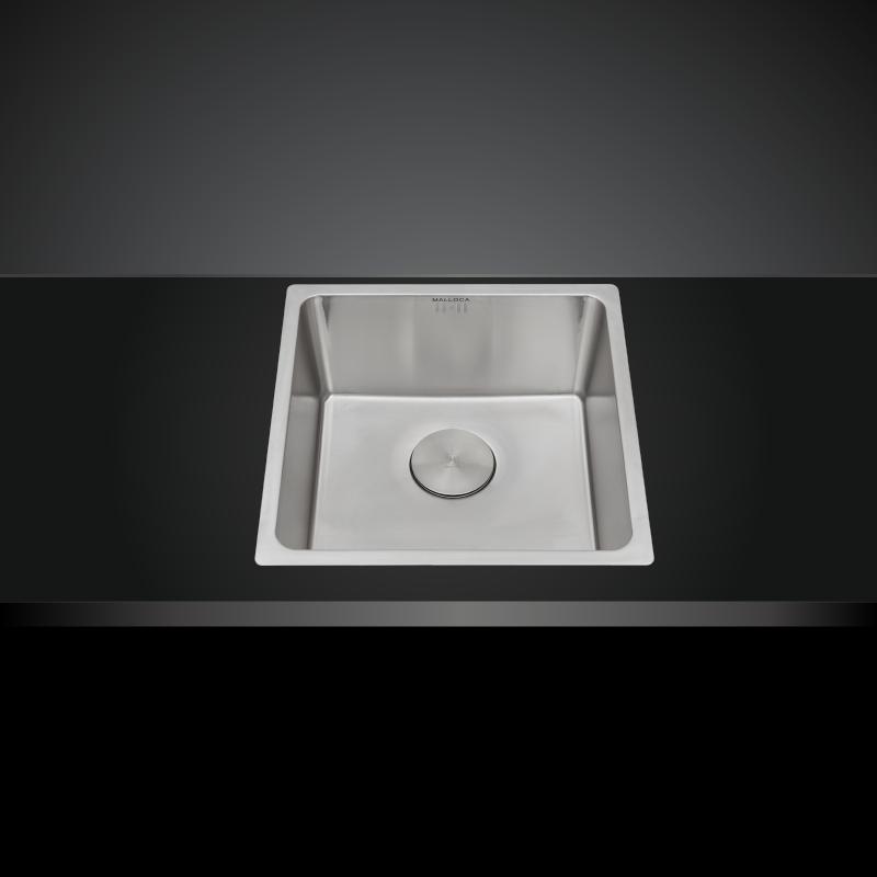 Chậu rửa chén MS 6044