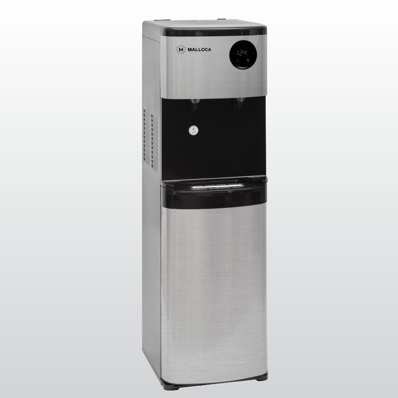 Máy nước nóng lạnh MWD-1834B