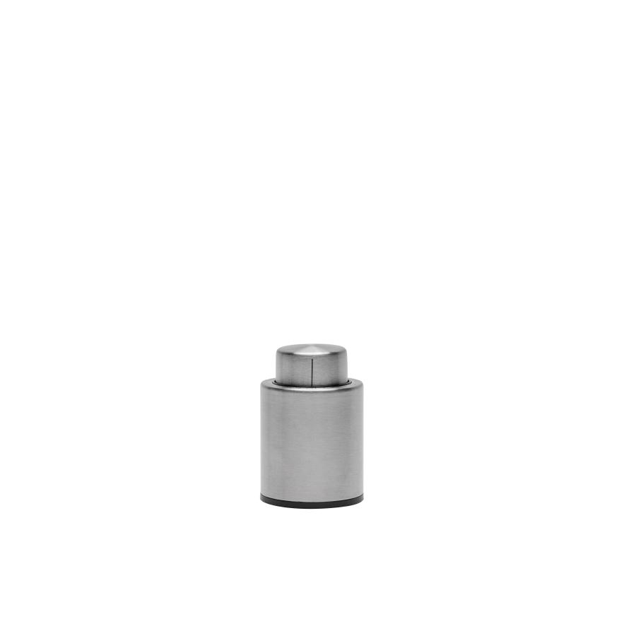 Bộ dụng cụ khui rượu MWO-KP3