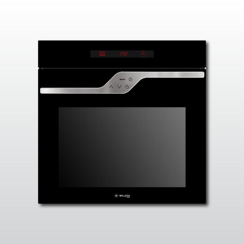 Lò nướng điện âm tủ MOV-LX74