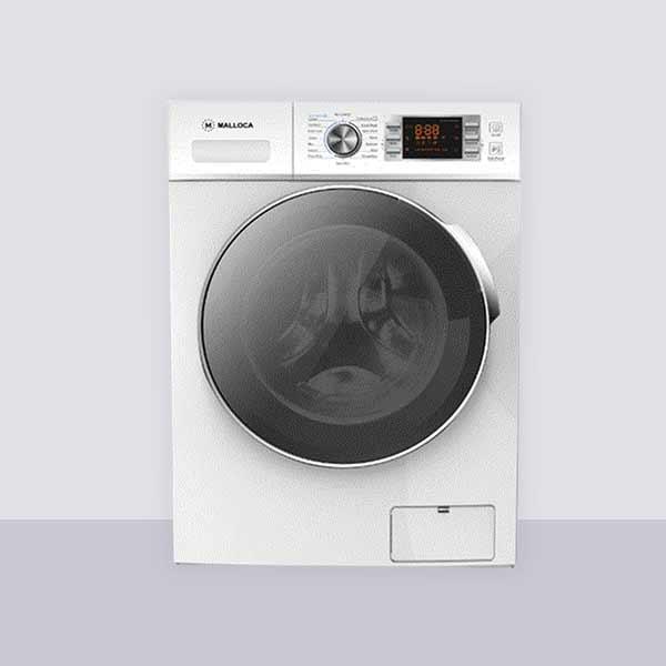 Máy giặt kết hợp sấy MWD-FC100
