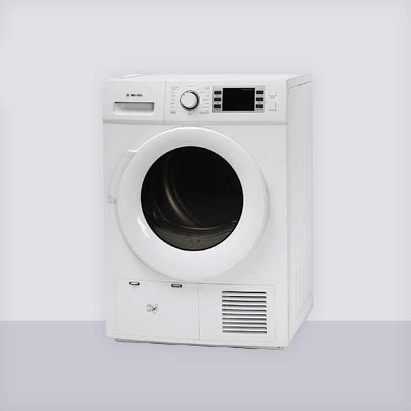 Máy sấy quần áo MTD-B0603E