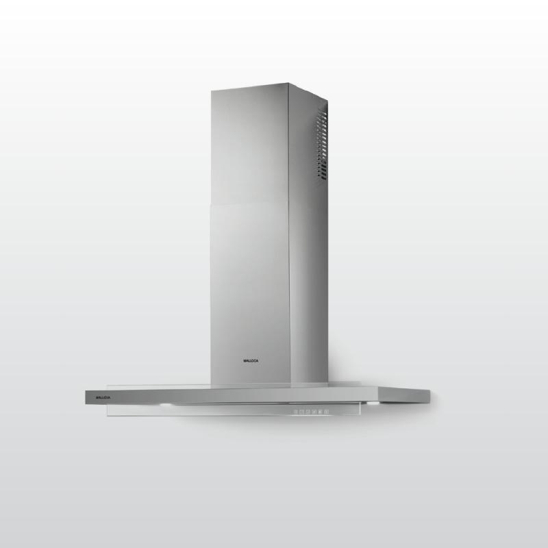 Máy hút khử mùi đảo JOINT-I900A