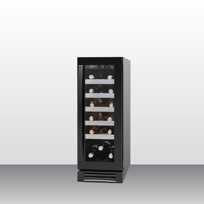 Tủ bảo quản rượu vang âm tủ/độc lập MWC-20BG