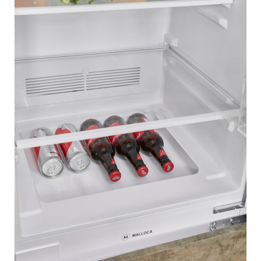 Tủ lạnh âm tủ MF-241BCD