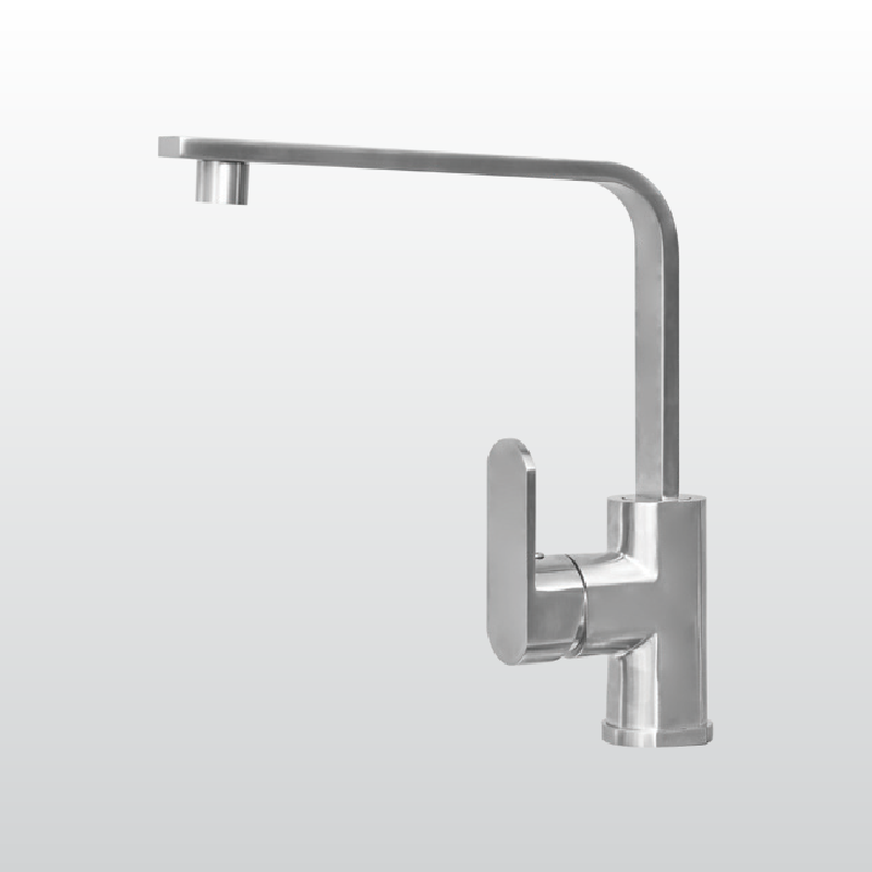 Vòi rửa chén K118-S